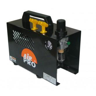 Компрессор пневматический для аэрографа Air Pro SC-1113