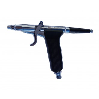 Аэрограф пневматический Air Pro AB-116 (0,3 мм)