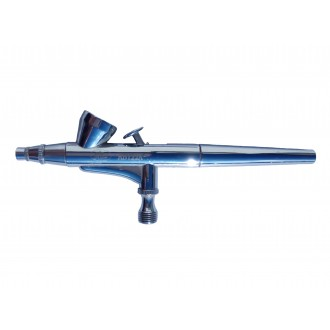 Аэрограф пневматический Air Pro AB-122B (0,2 мм)