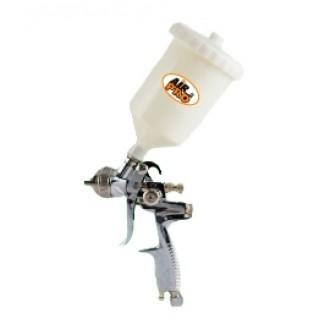 Краскопульт пневматический Air Pro AM7000 RP (1,3 мм)