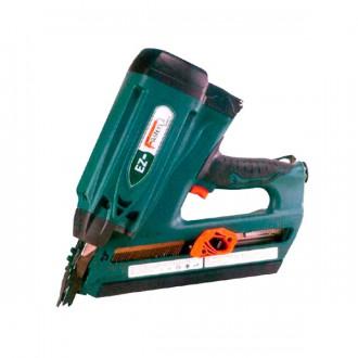 Газовый пистолет гвоздезабивной EZ-Fasten GN9034
