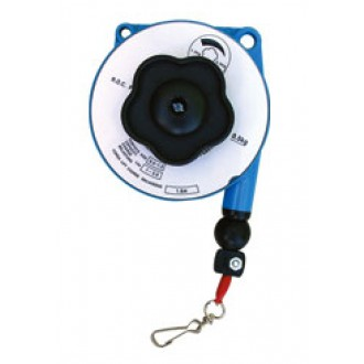 Трос-балансир для пневмоинструментов Fachowiec NA 3812A