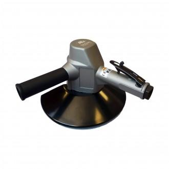 Шлифмашина торцевая пневматическая Air Pro SA5586