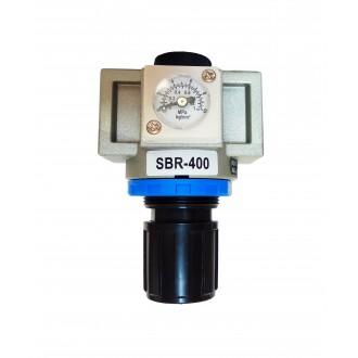 "Регулятор давления (редуктор) 1/2"" Air Pro SBR-400"