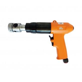 Резьбонарезной инструмент пистолетного типа пневматический Air Pro SA8213