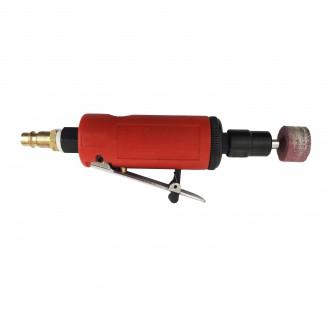 Гриндер прямой пневматический мини Air Pro SA5101P