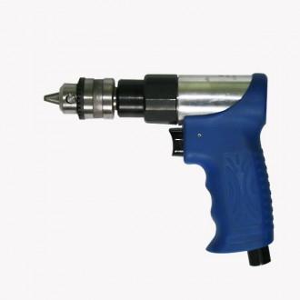 Дрель пневматический пистолетного типа VGL SA6100B