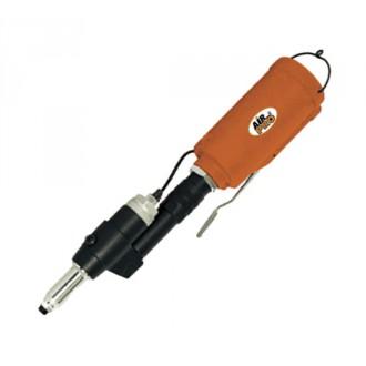 Заклепочник пневматический вытяжной вакуумный Air Pro SA8802V