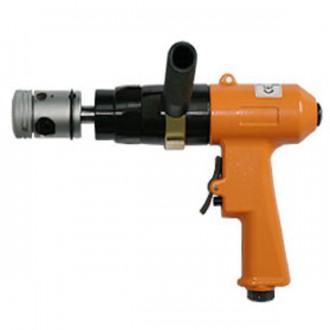 Резьбонарезной инструмент пистолетного типа пневматический VGL SA8208