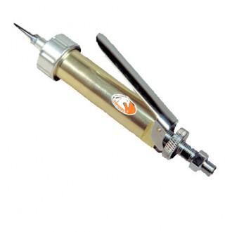 Пистолет для клея пневматический Air Pro Y816 (2,0 мм)