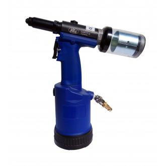 Заклепочник пневматический вытяжной вакуумный Air Pro SA8831V
