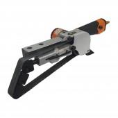 Шлифмашина ленточная пневматическая Air Pro SA4545