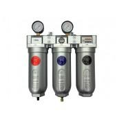 Фильтр тройной очистки Air Pro FLMA964