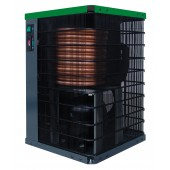 Осушитель воздуха холодильного типа Prebena DKT-700