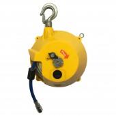 Шланг-балансир для пневмоинструментов VGL HR080508131