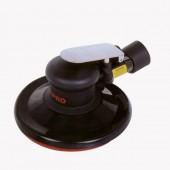 Шлифмашина орбитальная пневматическая промышленная с самоотводом пыли Air Pro OSG-50H-1