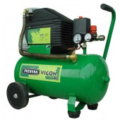 Компрессор электрический Prebena VIGON 240