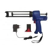 Пистолет для герметика аккумуляторный Air Pro G10