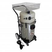 Пылесос промышленный Air Pro SA-125