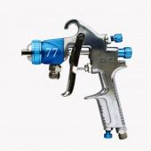 Краскопульт пневматический Air Pro 77-P HP (1,5 мм)
