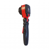 Гайковерт пневматический угловой Air Pro SA22165