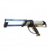 Пистолет для двухкомпонентных герметиков пневматический Air Pro CG2853