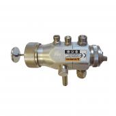 Краскопульт пневматический автоматический Air Pro HW-SA104 (1,8 мм)