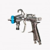 Краскопульт пневматический Air Pro AM6008 LVLP WB-P (1,6 мм)