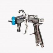 Краскопульт пневматический Air Pro AM6008 LVLP WB-P (2,0 мм)