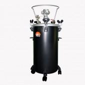 Бак нагнетательный пневматический Air Pro AT-80A