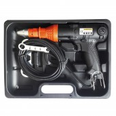 Заклепочник електрический вытяжной Air Pro CRG230V1