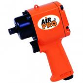 Гайковерт пневматический ударный пистолетного типа Air Pro SA2290