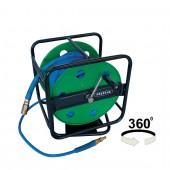Шланг полиуретановый прямой Prebena PR-30 (8х12х30 м)