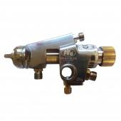 Краскопульт пневматический автоматический Air Pro  HW-SA102 LVLP (1,3 мм)