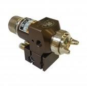 Краскопульт пневматический автоматический Air Pro HW-SA103 LVLP (1,3 мм)