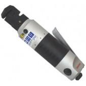 Дырокол пневматический Air Pro SA8400