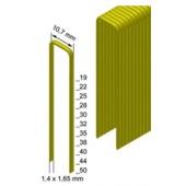Скоба каркасная (столярная) Prebena типа LM-25 RV (7,2 тис. шт.)