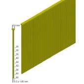 Штифт Prebena типа N-35 (2,5 тис. шт.)