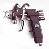 Краскопульт пневматический Walther Pilot III K HP (1,8 мм)
