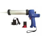Пистолет для герметика аккумуляторный Air Pro G14