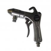 Пистолет пескоструйный пневматический Air Pro SBG100-GUN