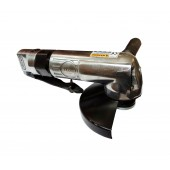 Шлифмашина угловая пневматическая (болгарка) Air Pro SA5505