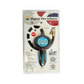 Пневмопистолет для подкачки шин Air Pro PG-B200