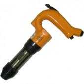 Молоток пневматический рубильный Air Pro SA7400