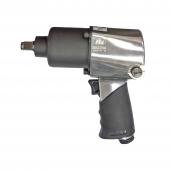 Гайковерт пневматический ударный пистолетного типа Air Pro SA2204