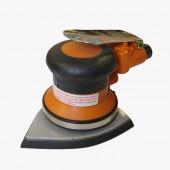 Шлифмашина вибрационная пневматическая Air Pro SA4086T
