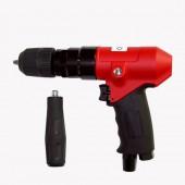 Дрель пневматический пистолетного типа VGL SA6177