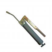 Пневмопистолет для смазки Air Pro SA9015