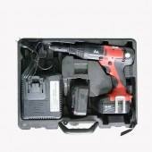 Заклепочник аккумуляторный Air Pro SERG1440V