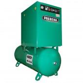 Компрессор электрический Prebena SK15-10